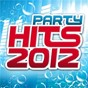 Compilation Party hits 2012 avec Corneille / David Guetta / Sia / Basto / Katy Perry...