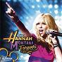 Album Hannah montana forever de Hannah Montana