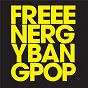 Album Bang pop de Free Energy