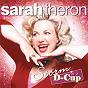 Album Storm in 'N D cup de Sarah Theron