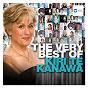 Album The very best of kiri te kanawa de Kiri Te Kanawa / Divers Composers