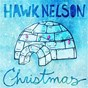 Album Christmas de Hawk Nelson
