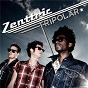 Album Tripolar de Zenttric
