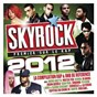 Compilation Skyrock 2012 avec Professor Green / David Guetta / Usher / Flo Rida / The Black Eyed Peas...