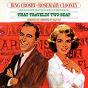 Album That travelin' two-beat de Bing Crosby