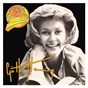 Album For fuld musik 1 de Gitte Hænning