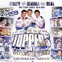 Album Toppers in concert 2012 (live) de De Toppers