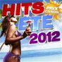 Compilation Hits ete 2012 avec Ocean Drive / Matt Houston / David Guetta / Nicki Minaj / Katy Perry...