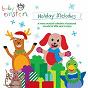 Album Baby einstein: holiday melodies de The Baby Einstein Music Box Orchestra