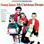 Album My christmas dream de Sonny James