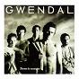 Album Danse la musique de Gwendal