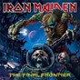 Album The final frontier de Iron Maiden