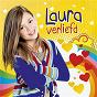 Album Verliefd de Laura Omloop