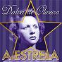 Album A estrela de Dalva de Oliveira