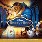 Compilation Beauty and the beast avec Robby Benson / Alan Menken / Paige O'Hara / Richard White / Paige O Hara...