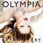 Album Olympia de Bryan Ferry