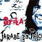 Album Grita de Jarabe de Palo