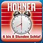 Album 6 bis 8 stunden schlaf de Höhner