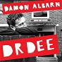 Album Dr dee de Damon Albarn