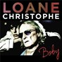 Album Boby (feat. christophe) (radio edit) de Loane
