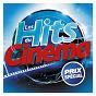 Compilation Les hits du cinéma avec Air / Richard Strauss / Klaus Tennstedt / Frankie Sullivan / James Peterik...