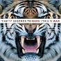 Album This is war de 30 Seconds To Mars