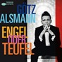 Album Engel oder teufel de Götz Alsmann