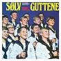 Album Sølvguttene synger julen inn (2012 remaster) de Sølvguttene
