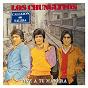 Album Vive a tu manera de Los Chunguitos