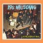 Album La palabra final de Los Mustang