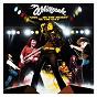 Album Live in the heart of the city (remastered) de Whitesnake