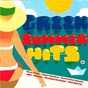 Compilation Greek summer hits 2014 avec Epsilon / Giorgos Sabanis / Melisses / Kyriakos Papadopoulos / Konstantinos Argiros...