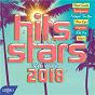 Compilation Hits & Stars 2018 avec Nick Waterhouse / Dua Lipa / Melisses / Rita Ora / Michalis Hatzigiannis...