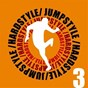 Compilation Jumpstyle hardstyle vol 3 avec Oxley / Babaorum Team / Binum / Jenny D Light / Karl F...