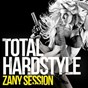 Compilation Total hardstyle (zany session) avec Zany, Toneshifterz / Toneshifterz / The Pitcher, Slim Shore / Frequencerz / Zany, Brennan Heart...