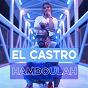 Album Hamdoulah de El Castro