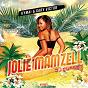 Album Jolie mamzell (feat. dj cutson) de Gary Victor / Kymaï