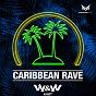 Album Caribbean rave de W&w
