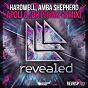 Album Apollo (feat. amba shepherd) (Dr phunk remix) de Hardwell
