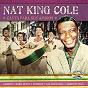 Album Nat king cole : canta para sus amigos de Nat King Cole / Nat King Cole, Sylvia Telles, Trio Irakitan / Nat King Cole, Trio Irakitan