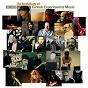 Compilation An anthology of turkish experimental music 1961-2014 avec 2 / Bülent Arel / Batuhan Bozkurt / Alper Maral / Batur Sönmez...