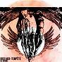Album Re-works de Oiseaux-Tempête