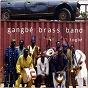 Album Togbé de Gangbé Brass Band