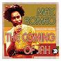 Album The coming of jah: max romeo anthology 1967-76 de Max Romeo