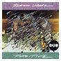 Album Positive Dub de Black Uhuru