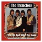 Album Even the bad times are good de The Tremeloes