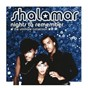 Album Nights to remember de Shalamar