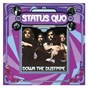 Album Down the dustpipe de Status Quo