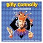 Album Humble beginnings: the complete transatlantic recordings 1969-74 de Billy Connolly & the Humblebums