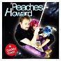 Album Daddy cool (feat. howard) de Peaches
